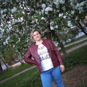 Светлана, 42 года, Ижевск