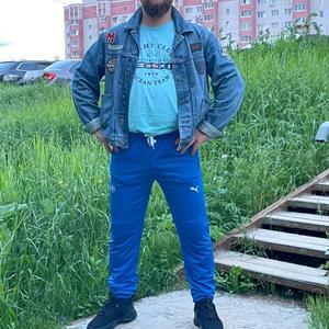Антон, 40 лет, Ковров