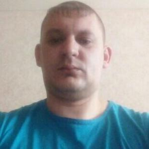 Максим, 32 года, Урай