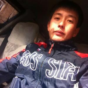 Баир, 30 лет, Улан-Удэ