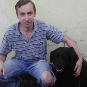 Иван, 30 лет, Дзержинск