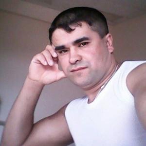 Mухамед, 36 лет, Сургут