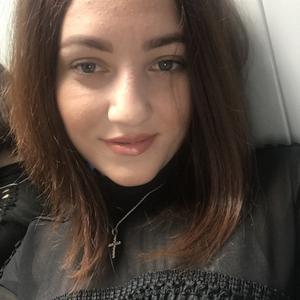 Лина, 22 года, Белореченск