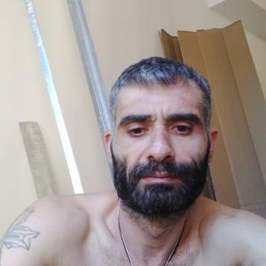 Вардан, 36 лет, Москва