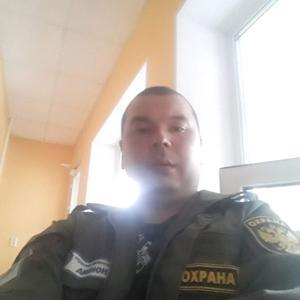 Рунар, 31 год, Екатеринбург