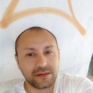 Руслан, 39 лет, Жердевка