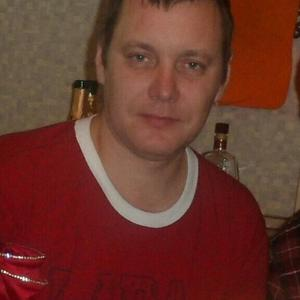 Александр Кобар, 38 лет, Новочебоксарск