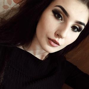 Вика, 23 года, Себеж