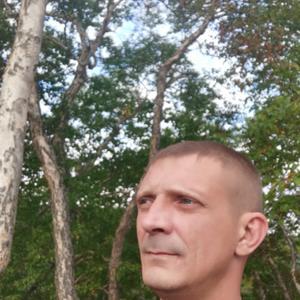 Алексей, 39 лет, Петропавловск-Камчатский