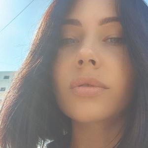 Мария, 29 лет, Тюмень