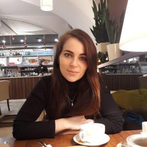 Катя, 30 лет, Дзержинский