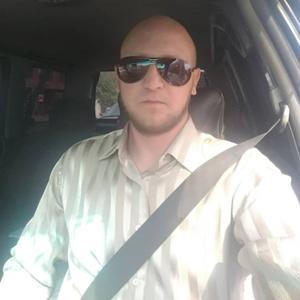 Panvolod, 38 лет, Рязань