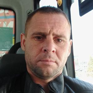 Александр, 38 лет, Самара