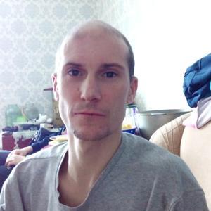 Витюшка, 35 лет, Нижний Новгород