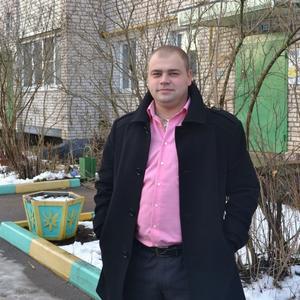 Аркадий, 35 лет, Валдай