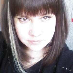 Милена, 40 лет, Лиски