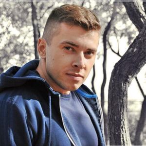 Алексей, 39 лет, Саранск