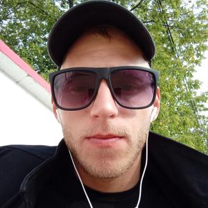 Pavel Brrra, 32 года, Ступино