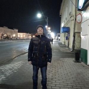 Кирилл, 38 лет, Выкса