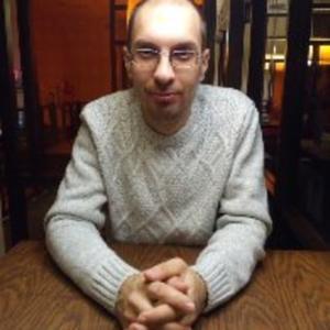 Алексей, 38 лет, Ижевск