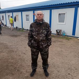 Сергей, 35 лет, Люберцы