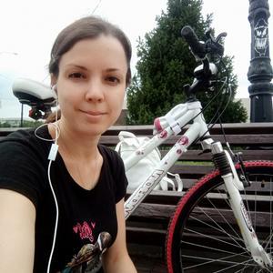 Диана, 33 года, Самара