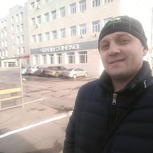 Владимир, 43 года, Старая Купавна