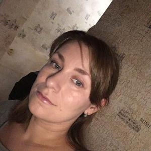 Мария, 37 лет, Кстово