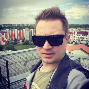 Алексей, 31 год, Сельцо