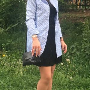 Анна, 31 год, Фрязино