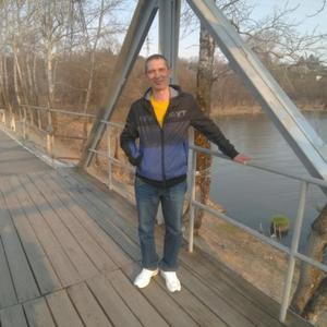 Павел Москалев, 43 года, Первоуральск