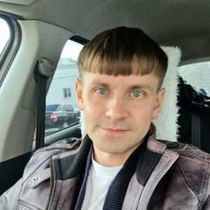 Антон, 34 года, Пенза
