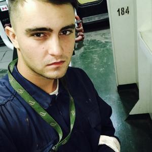 Илья, 26 лет, Армавир