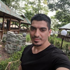 Турал, 33 года, Улан-Удэ