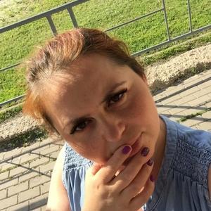 Таня, 38 лет, Белгород