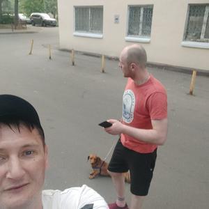 Алекс, 41 год, Мытищи