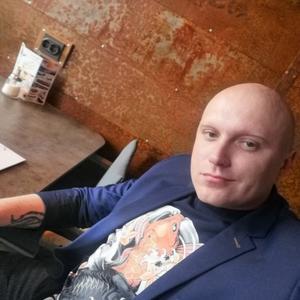 Anton, 29 лет, Вязьма