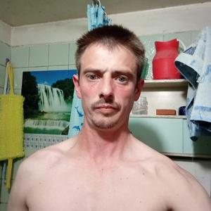 Денис, 36 лет, Раменское