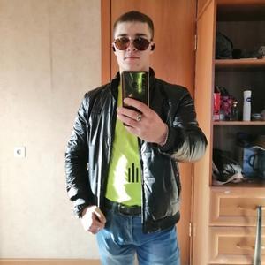 Евгений, 25 лет, Ленинск-Кузнецкий