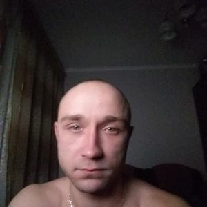 Жека, 33 года, Украина