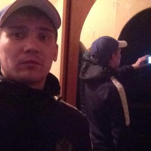 Анатолий, 29 лет, Абакан