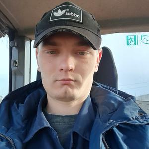 Сергей, 27 лет, Тулун