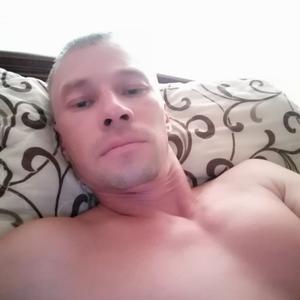 Александр, 35 лет, Жердевка