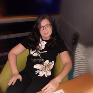 L, 36 лет, Дубна