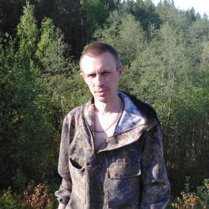 Алексей, 37 лет, Краснотурьинск