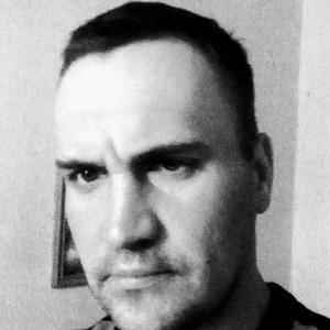 Тимофей, 38 лет, Петрозаводск