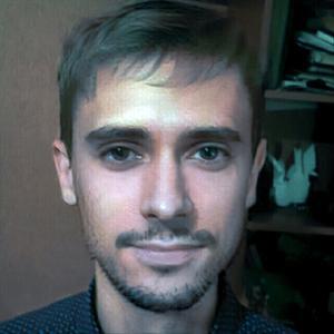 Руслан, 33 года, Иваново