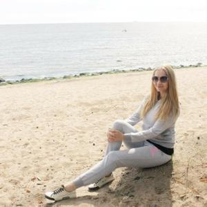 Елена, 40 лет, Геленджик