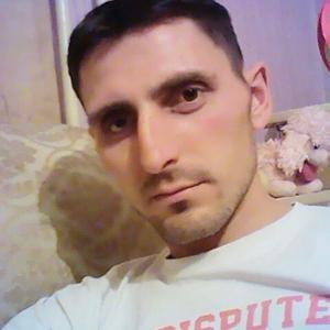Николай, 33 года, Бердск