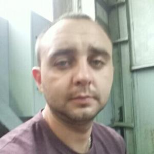 Серега, 31 год, Можайск